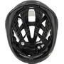 Giro Aether MIPS Helm mat black/flash