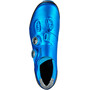 Shimano SH-XC901 Schuhe Herren blue