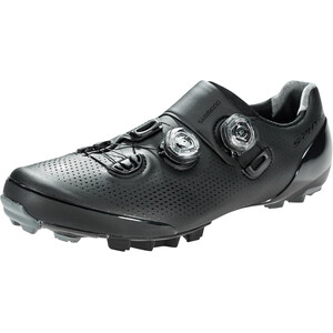 Shimano SH-XC901 Shoes Herr black black