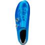Shimano SH-RC901 Schuhe Herren blue