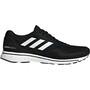 adidas Adizero Adios 4 Schuhe Damen core black/ftwr white/core black