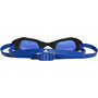 adidas Persistar CMF Goggles collegiate royal/collegiate royal/white