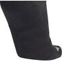 adidas Alphaskin Ankle Lightweight Socken Herren black/white
