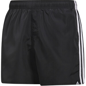 adidas 3-Stripes VSL Shorts Herren black/white black/white