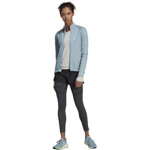adidas How We Do Tights Damen gresix/black gresix/black