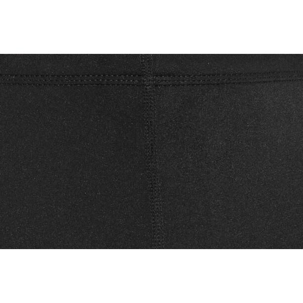 adidas Pro 3-Stripes Jammer Herren black/carbon