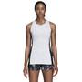 adidas Sub 2 Maillot de triathlon Femme, white