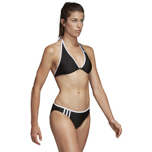 adidas BW 3-Stripes NH Bikini Damen black/white black/white