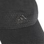 adidas C40 Aeroknit Cap Herren black/gresix/black