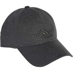 adidas C40 Aeroknit Cap Herren black/gresix/black black/gresix/black