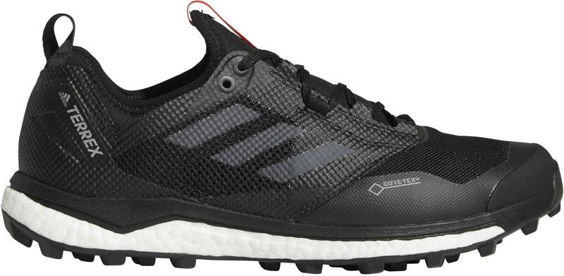 a00bb8637c762 Adidas Spezial 47 Preisvergleich • Die besten Angebote online kaufen