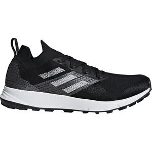 adidas TERREX Two Parley Schuhe Herren core black/gretwo/crywht core black/gretwo/crywht