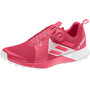 adidas TERREX Two Boa Schuhe Damen active pink/shored/ftwr white
