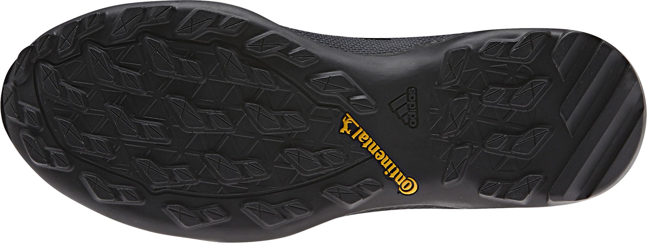 adidas TERREX AX3 Gore Tex Wanderschuhe Wasserdicht Herren