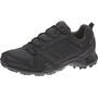 adidas TERREX AX3 Gore-Tex Wanderschuhe Wasserdicht Herren core black/core black/carbon