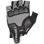 Castelli Arenberg Gel 2 Handschuhe black/ivory