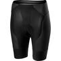 Castelli Free Aero Race 4 Shorts Damen black