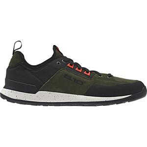 adidas Five Ten Five Tennie Schuhe Herren ngtcar/core black/active orange ngtcar/core black/active orange