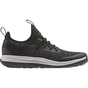 adidas Five Ten Access Knit Zapatillas Hombre, negro/gris negro/gris