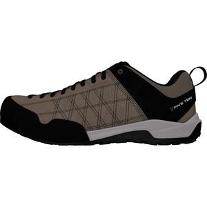 adidas Five Ten Guide Tennie Schuhe Herren sbrown/core black/grey four sbrown/core black/grey four