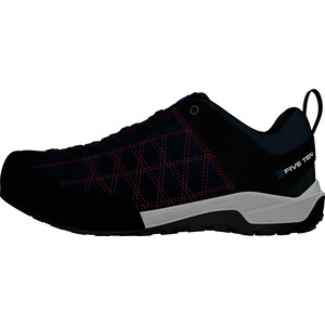 adidas Five Ten Guide Tennie Schuhe Damen schwarz schwarz