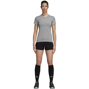adidas TERREX Trail Shorts Damen black black