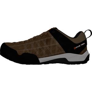 adidas Five Ten Guide Tennie Schuhe Herren drkcar/core black/uniora drkcar/core black/uniora