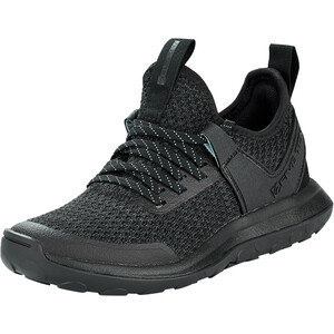 adidas Five Ten Access Knit Chaussures Femme, noir noir