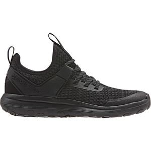 adidas Five Ten Access Knit Schuhe Damen core black/carbon/ash grey core black/carbon/ash grey