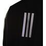 adidas TERREX Urban CS Veste Homme, noir
