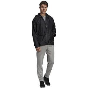adidas TERREX Urban CS Jacke Herren black black