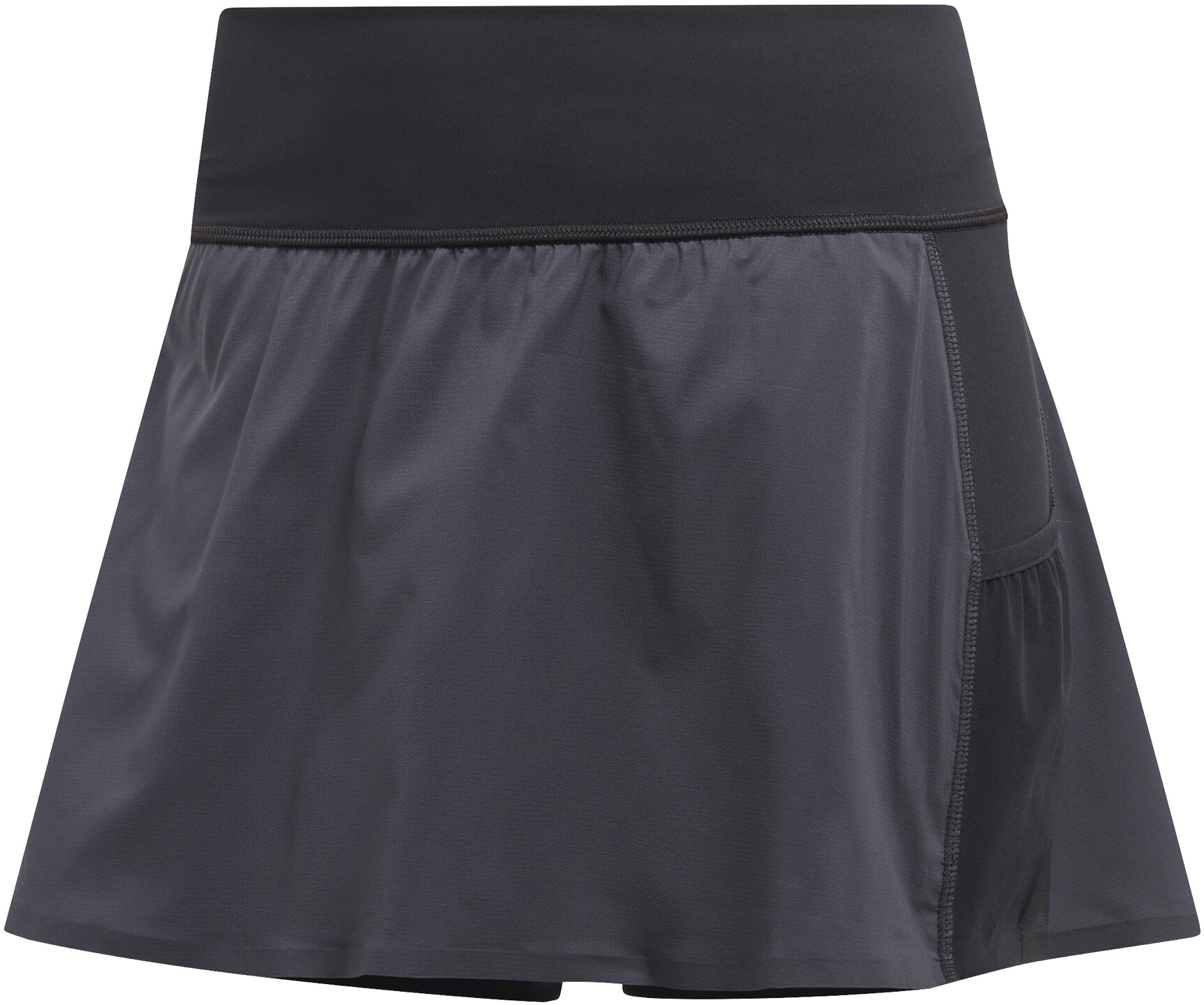 Columbia Saturday Trail Skort Women Wine Berry 2019 Rock rot Camping & Outdoor Outdoor-Bekleidung