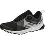 adidas TERREX Two Boa GTX Schuhe Damen core black/grey four/ftwr white