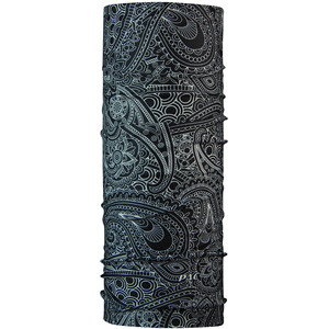 P.A.C. Original Multitube arwana black arwana black
