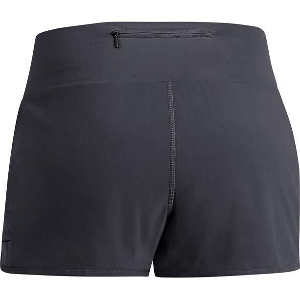 GORE WEAR R5 Light Shorts Damen black