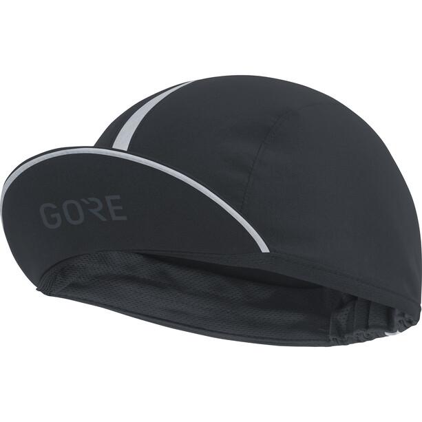 GORE WEAR C5 Light Hovedbeklædning, sort
