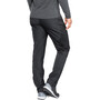 GORE WEAR R3 Gore Windstopper Hose Herren black