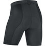 GORE WEAR C5 Liner Short Tights Herren black