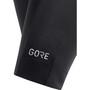 GORE WEAR C5 Gore-Tex Infinium Trägershorts Herren black