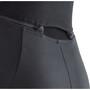 GORE WEAR C5 Trägershorts Damen black