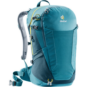 Deuter Futura 24 Rucksack denim-arctic denim-arctic