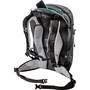 Deuter Trail 24 SL Rucksack Damen graphite-black