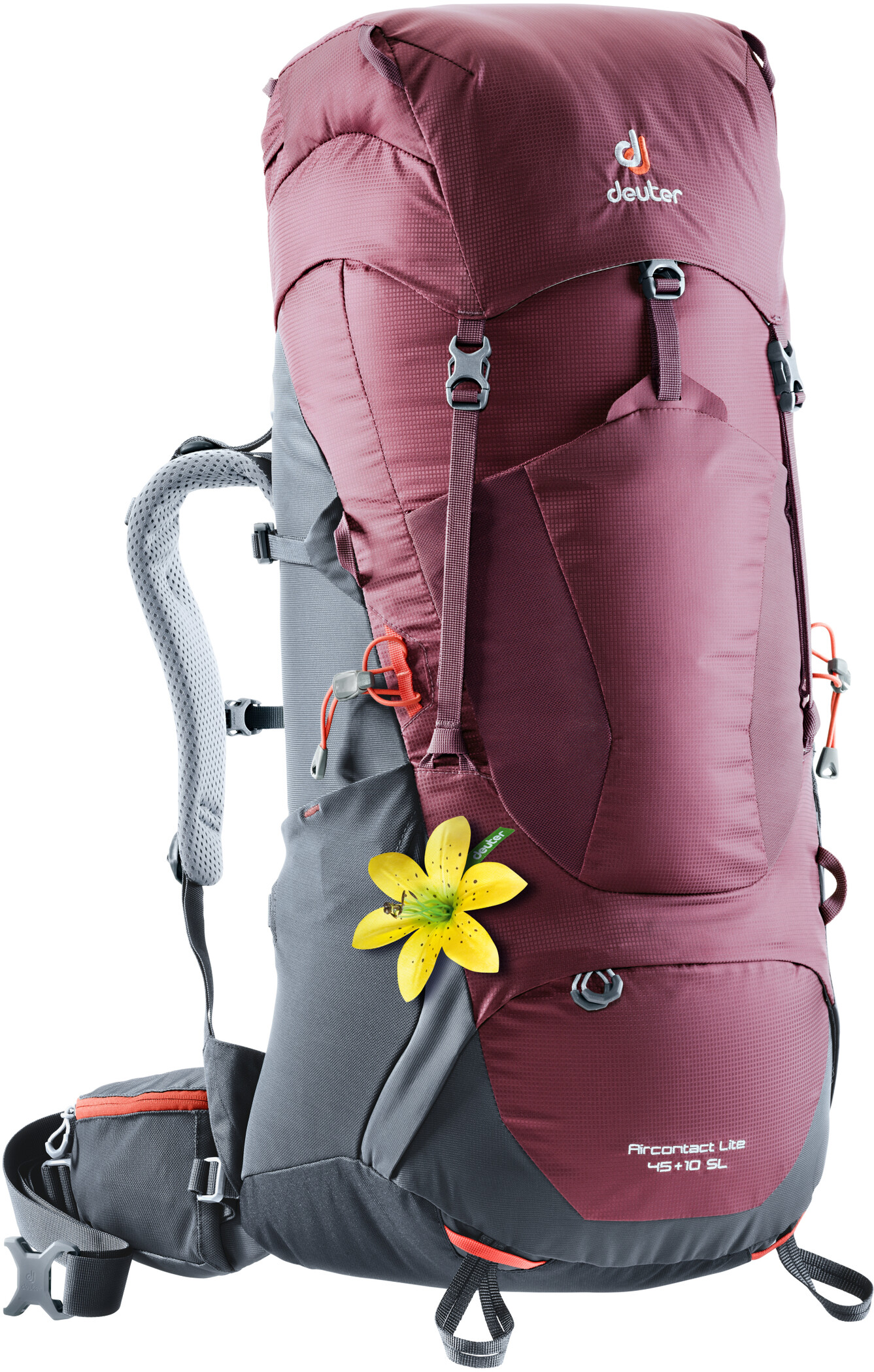 dcd5878d29 https://www.campz.de/deuter-aircontact-lite-35-10-sl-backpack-women ...