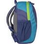 Deuter Pico Rucksack 5l Kinder indigo-turquoise