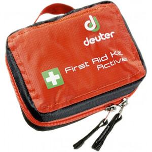 Deuter First Aid Kit Active papaya papaya