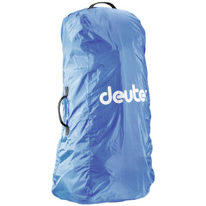 Deuter Transport Cover cobalt cobalt