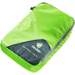 Deuter Zip Pack Lite 2 kiwi kiwi