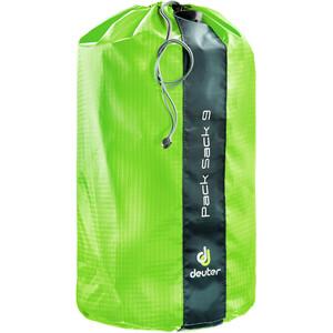 Deuter Pack Sack 9 kiwi kiwi