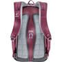 Deuter StepOut 16 Backpack graphite-maron