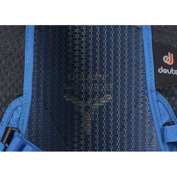 Deuter Race Air Backpack 10l bay-midnight